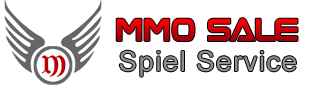 mmosale shop