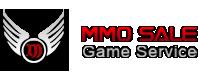 mmosale.com