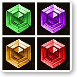 Diablo 3 Gems