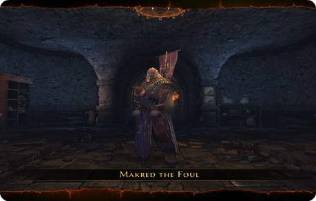 Neverwinter Dungeon Guide