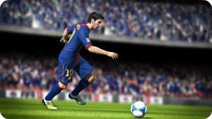 FIFA 13 neu