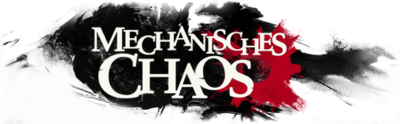 Mechanisches Chaos