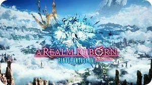 Final Fantasy XIV Guide