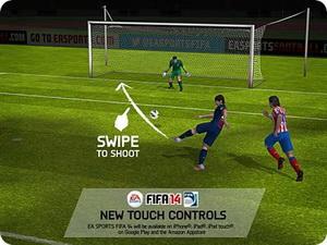FIFA14-- Guide