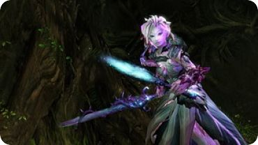 Guild Wars 2: Patch Notes
