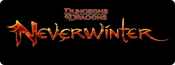Neverwinter-Guide