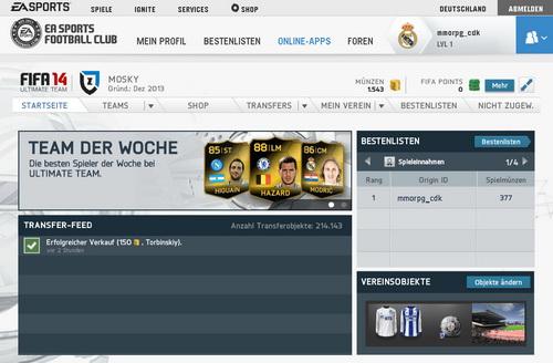 FIFA-14-Homepage