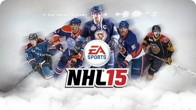 Tips to NHL 15
