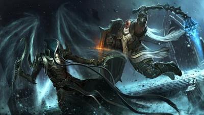 Diablo III notizie