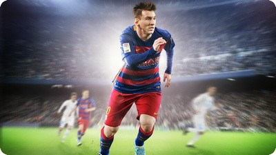 fifa 16 patch