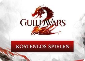 GW2 Nachrichten
