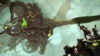 guild wars 2 aggiornamento