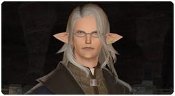 Briardien Final Fantasy 14