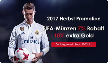 herbst promotion