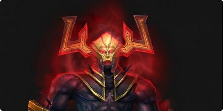 Legion 7.3.5