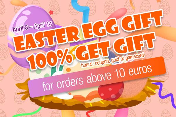EasterDay_en