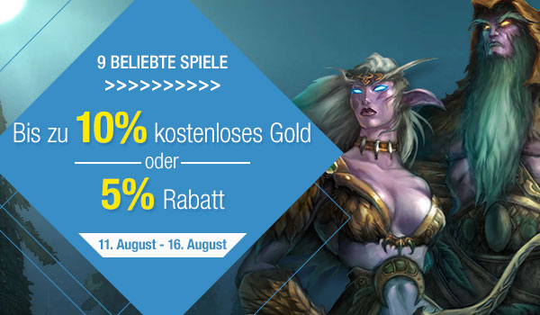 August-Promotion_de